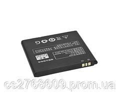 """Акумулятор Батарея """"High Copy"""" Lenovo A516/A706"""