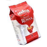 Кава в зернах Lavazza Qualita Rossa 1кг