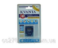 "Акумулятор Батарея ""Kvanta"" Samsung D880 (800 mAh)"
