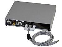 Цифровой осциллограф USB Autoscope IV (Осциллограф Постоловского)