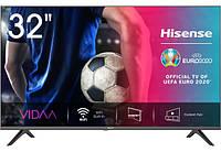 Телевизор HISENSE 32A5600F, фото 1
