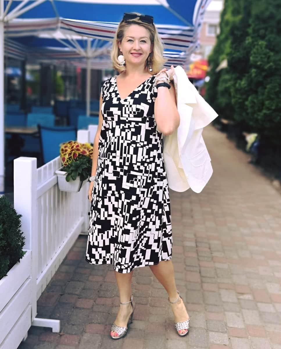 Платье сарафан белый коттон летний джинс  50,56,58, пл 158.