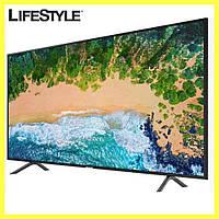 LED-телевизор 4018S smart TV / Плазма