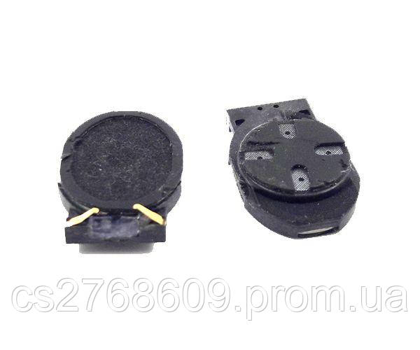 Buzzer + Speaker Samsung E1080