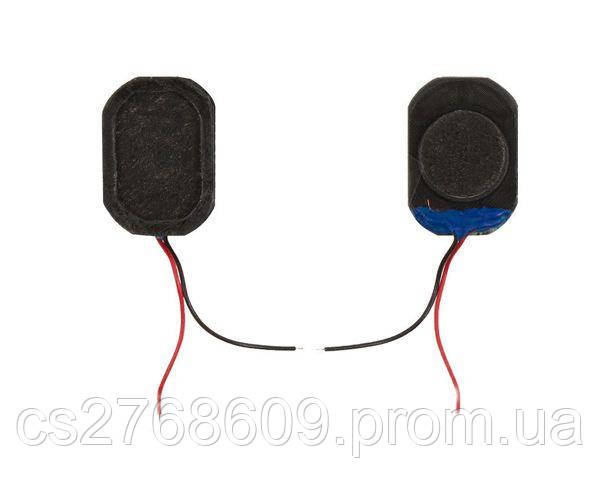 Buzzer + Speaker Samsung E250/E380/P830