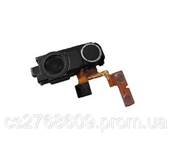 Buzzer + Speaker Samsung F480