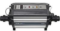 Електронагрівач для басейну Elecro Titan Optima Plus СР-36 36 кВт (380В), фото 1