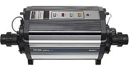 Электронагреватель для бассейна Elecro Titan Optima Plus СP-36 36 кВт (380В)