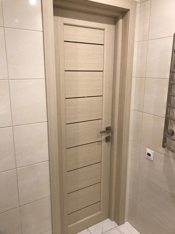 Двери межкомнатные  7