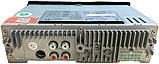 Автомагнитола Digital DCA-013B, фото 2