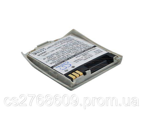 """Акумулятор Батарея """"SP-Original"""" Siemens SL55"""
