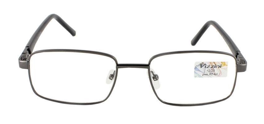Готовые очки для чтения (+3.0)
