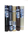 Килимок для фітнесу і йоги коричневий, т. 3 мм, 60х150 см, EVA, 130 кг/м3, виробник Україна, TERMOIZOL®, фото 4