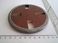 Шайба полумуфты привода ТНВД ЯМЗ