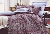 Распродажа элитного постельного белья Gabel (Италия).