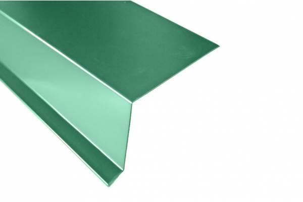 Капельник зеленый