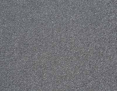 Ендовный ковер серый камень 0502RUS (10) (0080RUS)