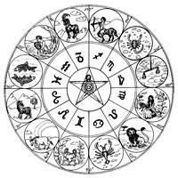 Гадания и гороскопы