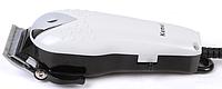 Профессиональная машинка для стрижки волос KM 555 Kemei