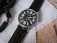 Часы Ракета - Буран, наручные. Механизм советский, фото 1