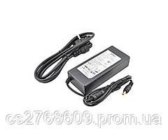 Мережевий зарядний пристрій оригінал до ноутбука Fujitsu 19v 3.16a (5.5x2.5)