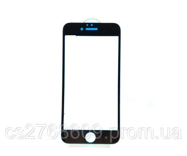Защитное стекло захисне скло TIGER GLASS iPhone 6 Plus 0,1mm. 2.5D Anti broken