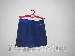 Дитяча Спідниця-шорти Adidas climalite (XS) 7-8 років 128, фото 3