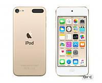 Плеер Apple iPod touch 6Gen 128GB Gold (MKWM2)
