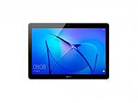 Планшет HUAWEI MediaPad T3 10 LTE 16GB Grey (AGS-L09 grey)