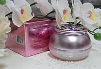 Омолаживающий крем для лица Bergamo Pure Snail Wrinkle Care Cream с муцином улитки