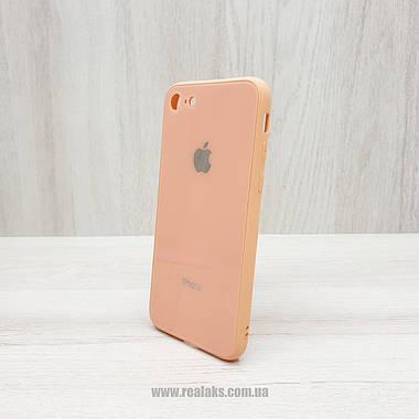 Чохол CASE для Apple iPhone 7 / 8 / SE 2020 Max, фото 3