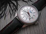 Часы Полет - Штурманские, наручные часы. Механизм советский, фото 5