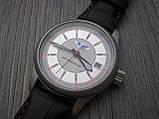 Часы Полет - Штурманские, наручные часы. Механизм советский, фото 3