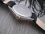 Часы Полет - Штурманские, наручные часы. Механизм советский, фото 7