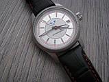 Часы Полет - Штурманские, наручные часы. Механизм советский, фото 6