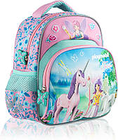 Рюкзак для дошкільнят PL-16 Playmobil