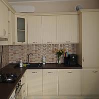 Кухня на заказ в стиле прованс, фото 1