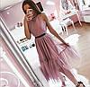 Вечернее платье, фото 5