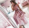 Вечернее платье, фото 9