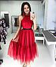 Вечернее платье, фото 7