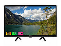 Телевизор Bravis LED-24G5000+T2