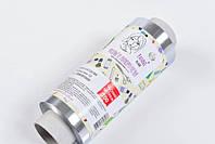 Фольга алюмінієва Panni Mlada® 0,12х100 м 12 мкм (1 рул)