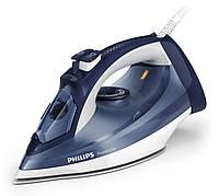 Утюг Philips GC2994/20