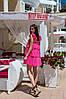 Летнее платье сарафан, фото 2