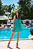 Летнее платье сарафан, фото 4