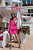 Летнее платье сарафан, фото 8
