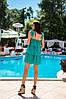 Летнее платье сарафан, фото 6