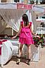 Летнее платье сарафан, фото 7