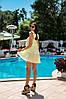 Летнее платье сарафан, фото 9