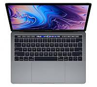 Ноутбук Apple MacBook Pro 13 Space Gray 2019 (Z0W40004F)